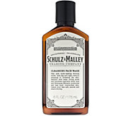 Schulz & Malley Trading Company Cleansing FaceWash - A340695