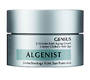 Algenist Genius Ultimate Anti-Aging Cream, 2 oz. - A253396