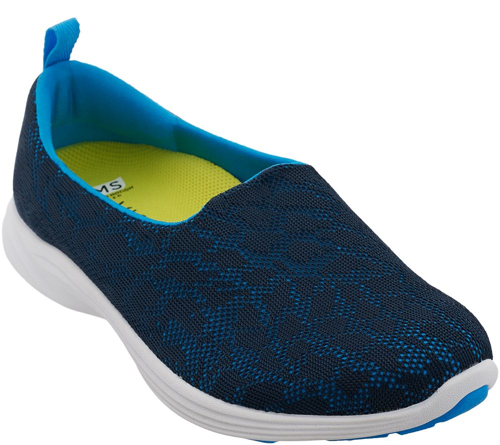 vionic hydra sneakers