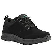 Emeril Lagasse Occupational Sneakers - QuarterNubuck - A413996