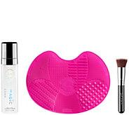 Sigma Beauty Favorites Set - A414596