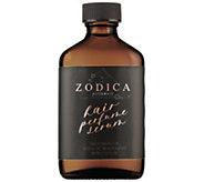 Zodica Zodiac Hair Perfume Serum with Argan Oil - A423696