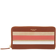RADLEY London Wren Street Zip Around Wallet - A307597
