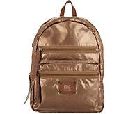 Frye Ivy Zip Backpack - A308897