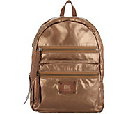 Frye Nylon Ivy Backpack - A308897