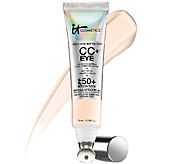 IT Cosmetics CC Eye SPF 50 Color Correcting Concealer - A336097