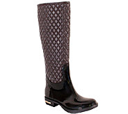 Nomad Rain Boots - Axel - A336597