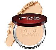 IT Cosmetics Bye Bye Redness Correcting Powder - A425697