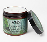WEN by Chaz Dean Summer 16 oz. Body Treatment Auto-Delivery - A300198