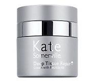 Kate Somerville Deep Tissue Repair, 1 oz - A317698