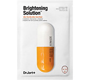 Dr. Jart  Dermask Micro Jet Brightening Solution - A358598