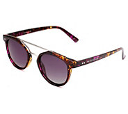 Prive Revaux The Churchill Polarized Sunglasses - A369598