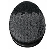 Clinique For Men Sonic System Deep Cleansing Brush Refill - A413398