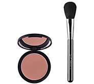 Sigma Beautifully Blushed Set With Brush - A414598