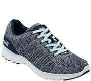 Avia Womens Lace-Up Sneakers - Avi-Rift W - A417498
