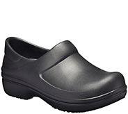 Crocs Womens Neria Pro II Clogs - A423498