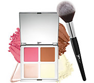 IT Cosmetics ITs Your Must-Haves Palette w/Brush - A274399