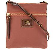 Frye Nylon Ivy Crossbody Bag - A308899
