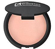 IT Cosmetics Anti-Aging IlluminatingPowder - A337099