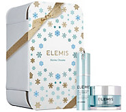 ELEMIS Pro-Collagen Marine Dreams Kit - A345999