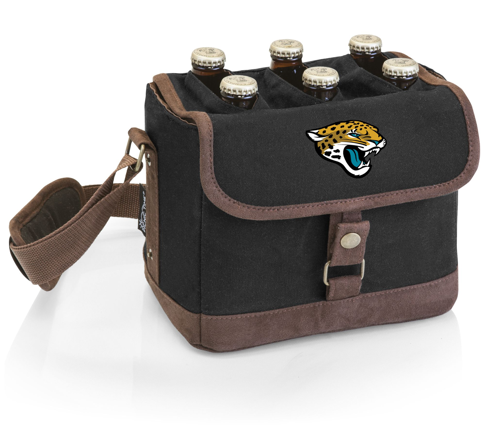 Homegating 101: Must-Haves to Celebrate Your Team