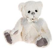Charlie Bears Collectible 9 Andy Plush Bear - C214467