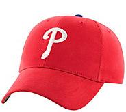 MLB Classic Adjustable Hat - C214867