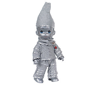 Precious Moments Wizard of Oz Tin Man