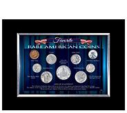 American Coin Treasures Favorite Rare AmericanCoins - C214573