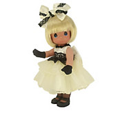Precious Moments 12 Elegantly Yours Doll - C214583