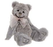 Charlie Bears Collectible 18 Charlie Year Plush Bear - C214493
