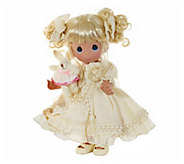 12 Precious Moments Heartfelt Wishes ShayleighDoll - C214595