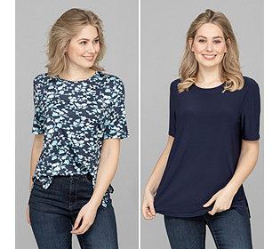 Shirts Set