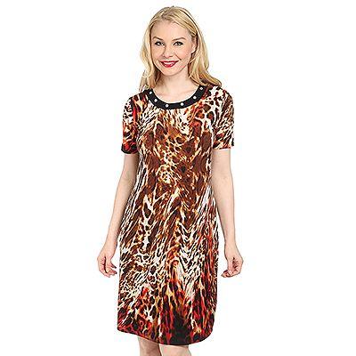 JULIE C. Kleider für Damen online kaufen | shopwelt.de