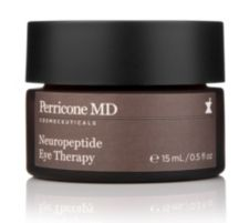 DR PERRICONE DR. PERRICONE Neuropeptide Eye Therapy Augenpflege 15ml