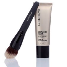 bareMinerals®  Complexion Rescue-Duo getönte Gel Cream inkl. Pinsel, 2tlg.
