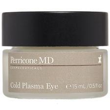DR PERRICONE DR. PERRICONE Cold Plasma Eye Spezialpflege für die Augen 15ml