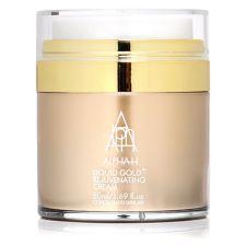 ALPHA H ALPHA-H Liquid Gold Rejuvenating Cream 50ml