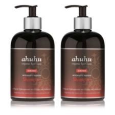 ahuhu organic hair care  Amino Intensive Repair Shampoo-Duo je 500ml