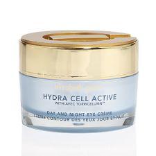 ELIZABETH GRANT  HYDRA CELL ACTIVE Eye Cream 50ml