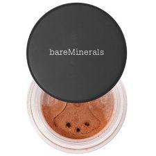 bareMinerals® bareMinerals Warmth Puder zur leichten Bräunung 1,5g