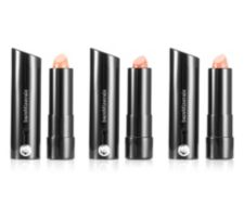 bareMinerals®  Nude and Never Better Marvelous Moxie Nude Lippenstift Set, je 3,5g