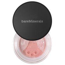 bareMinerals® bareMinerals Radiance Puder für Glanzeffekte