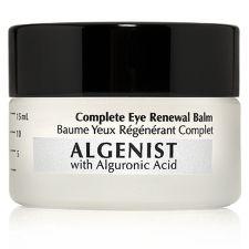 ALGENIST  Anti-Wrinkle reichhaltiger Augenbalm 15ml
