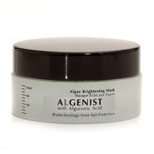 ALGENIST  Anti-Wrinkle aufhellende Algen Maske 60ml