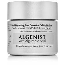 ALGENIST  Mulit-Perfecting porenverfeinerndes Feuchtigkeitsgel 60ml