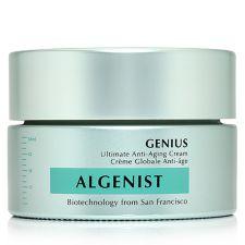 ALGENIST  GENIUS Anti-Aging Cream 60ml