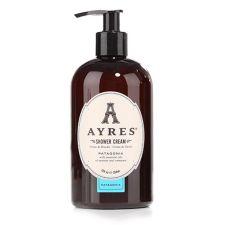AYRES  PATAGONIA Shower Cream 354ml