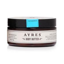 AYRES  PATAGONIA Body Butter 208ml