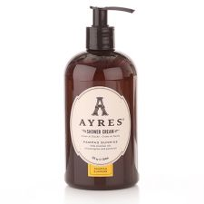 AYRES  PAMPAS SUNRISE Shower Cream 354ml